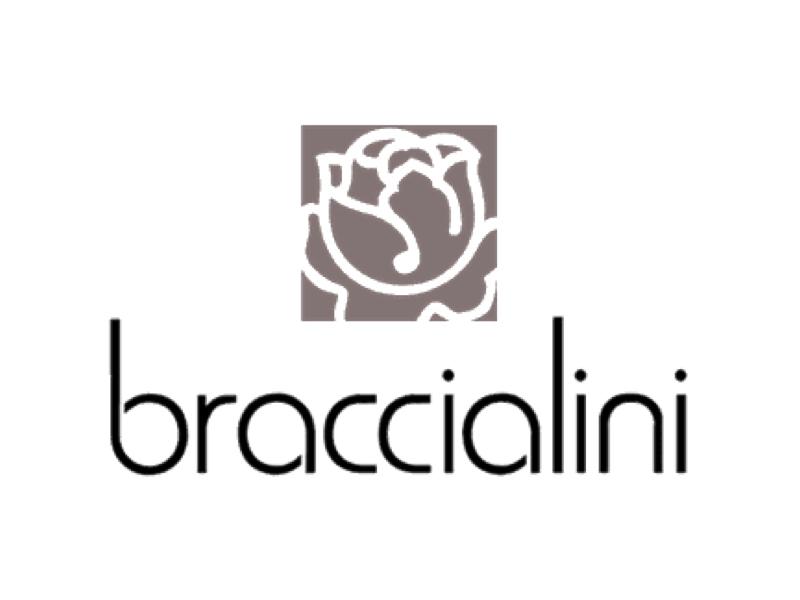 bracciali logo