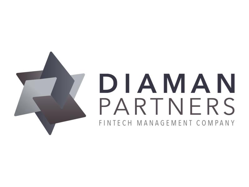diaman partner logo
