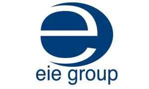 eibranding-logo-eie-group