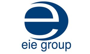 eibranding-logo-eie-group