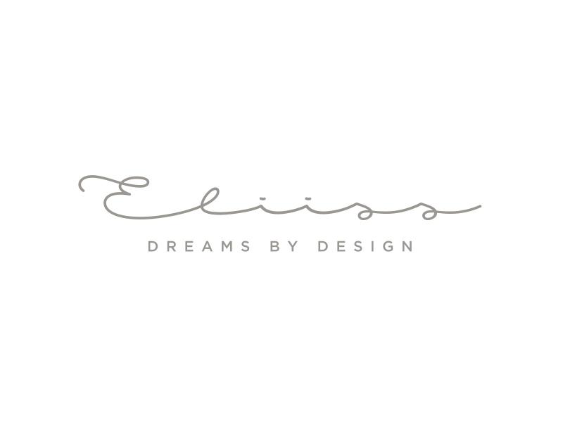 eliiss logo