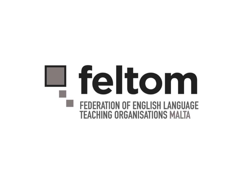 feltom logo