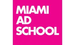 eibranding-logo-miami-ad-school