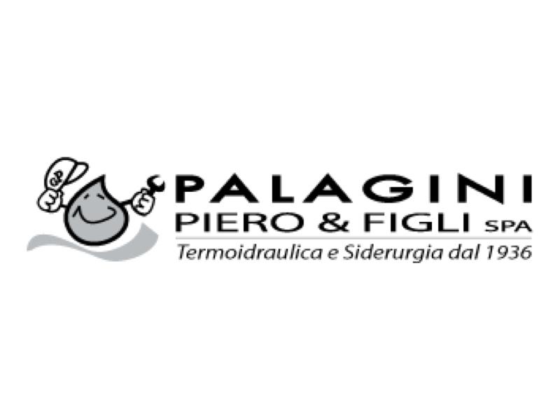 palagini logo