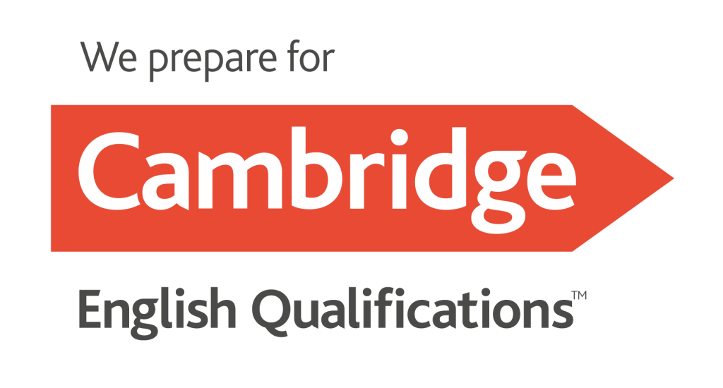 Cambridge Bilbao | Eidal Idiomas