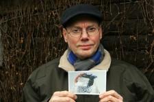 Günter Lessenich vom NABU im Kreis Euskirchen gab jetzt die Ergebnisse der Vogelzählung bekannt. Bild: Günter Lessenich/NABU