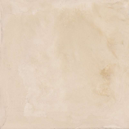terra avorio uni 20x20 cm carrelage aspect ciment vieilli beige