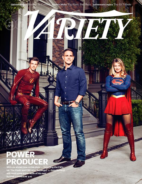 the-flash-meets-supergirl-on-the-cover-of-variety-will-they-crossover