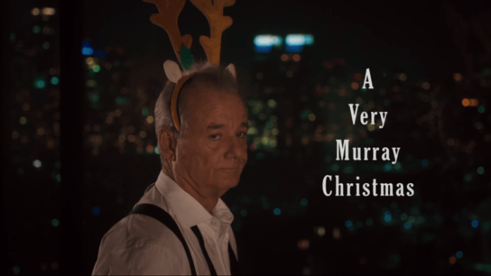 very-murray-christmas