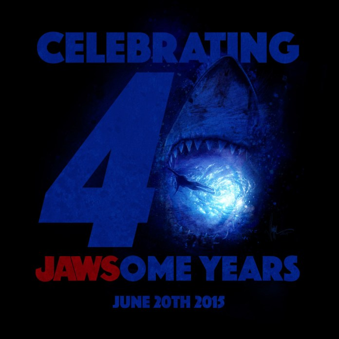 JAWS-40TH-ANNIV-JAWSOME