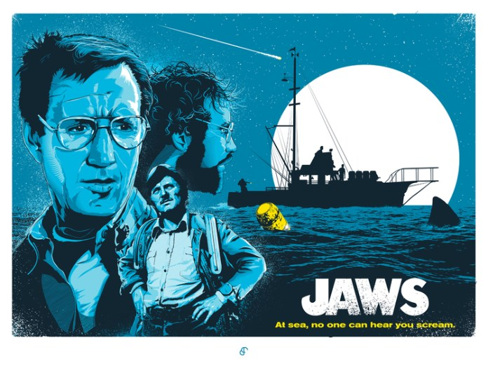 Jaws-poster-posse1
