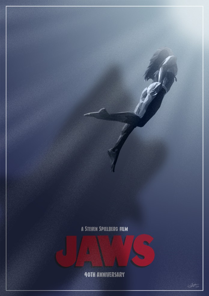 jaws-poster-posse5