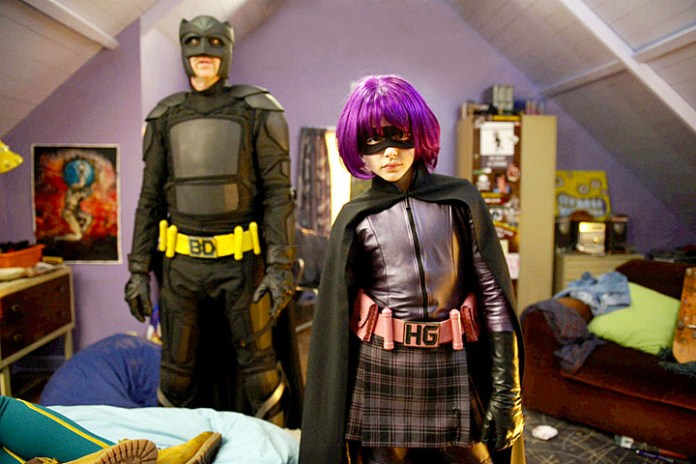 kickass_Hit-Girl