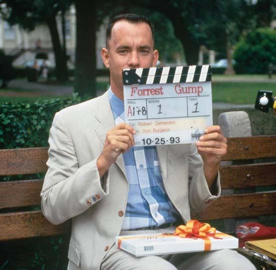 Behind-The-Scenes_forrest