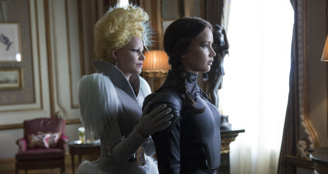 The Hunger Games- Mockingjay Part 2_trailer3