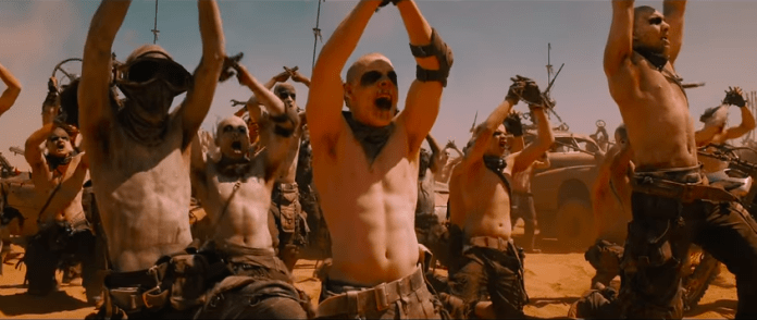 Madmax-Fury-Road-deleted-scenes3