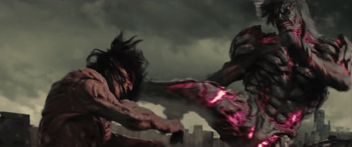 attack-on-titan-trailer