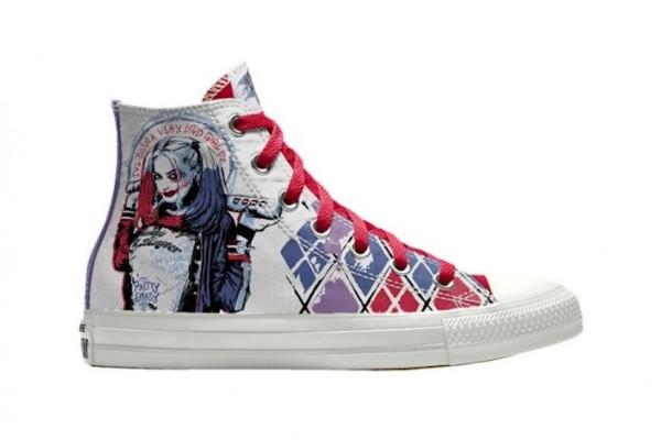 Harley-Quinn-converse-NiKEiD_03