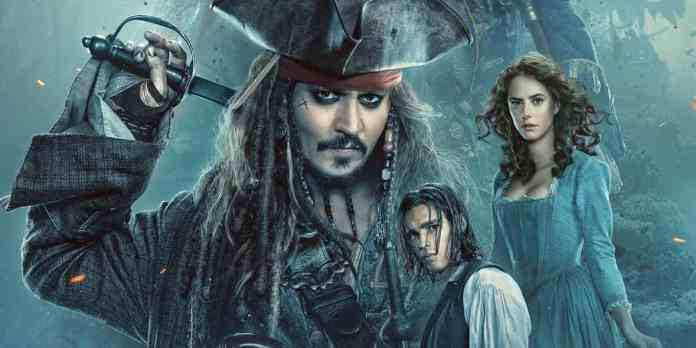 pirates-caribbean-5-dead-men-posters