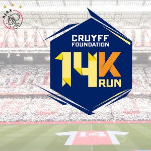 logo-cruijff-run
