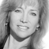 Gloria Gonzalez, CMT SEP