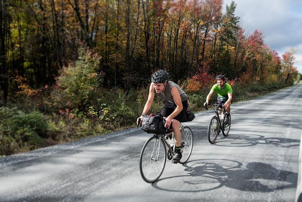 BikeTour01-photo