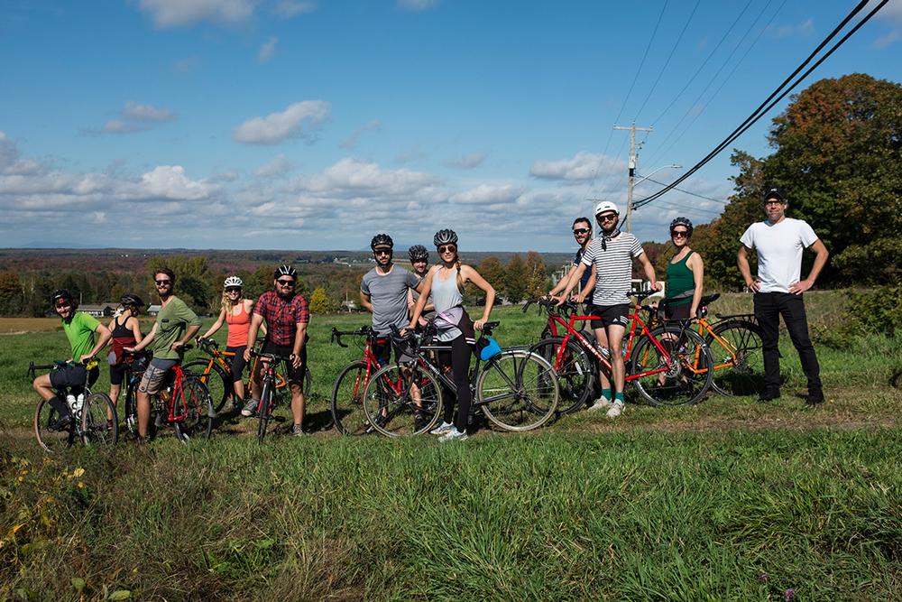 BikeTour06-photo