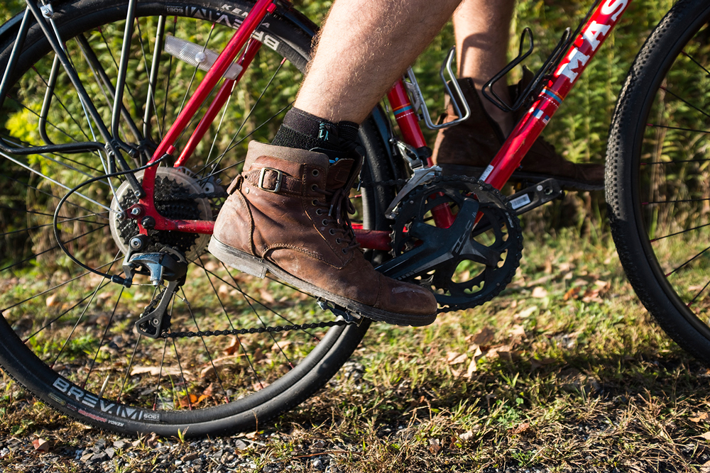 BikeTour09-photo