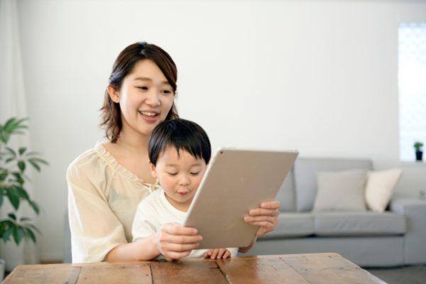 英語育児 子供向け動画