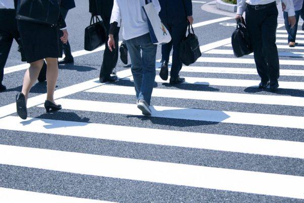 個性 排除 日本の教育