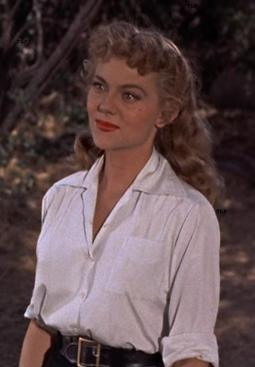 Image result for PEGGIE CASTLE