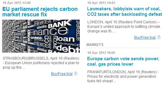 EU_carbon_prop