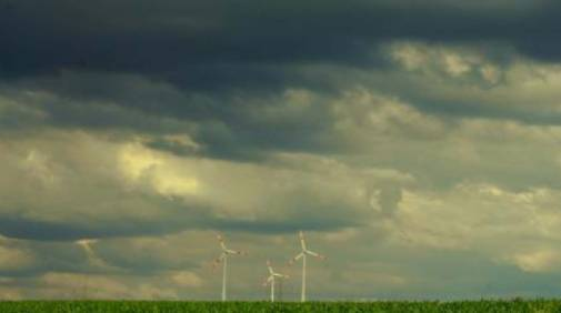 http://www.eike-klima-energie.eu/https://i2.wp.com/www.eike-klima-energie.eu/wp-content/uploads/2016/07/bild_1.jpg?resize=505%2C282