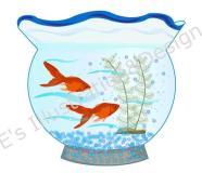 goldfish02-01