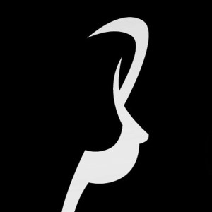 Eikonas Muses Icon
