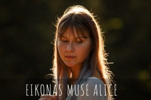 Vorstellung Muse Alice
