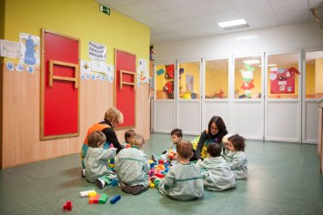 La-Jirafa-Instalaciones-Escuela-Infantil