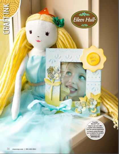 Catalog-page-doll