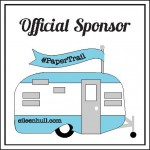 Official_PT_Sponsor
