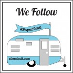 We_follow