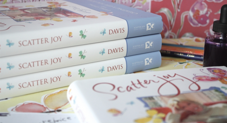 book_1-15-874-474-100-c