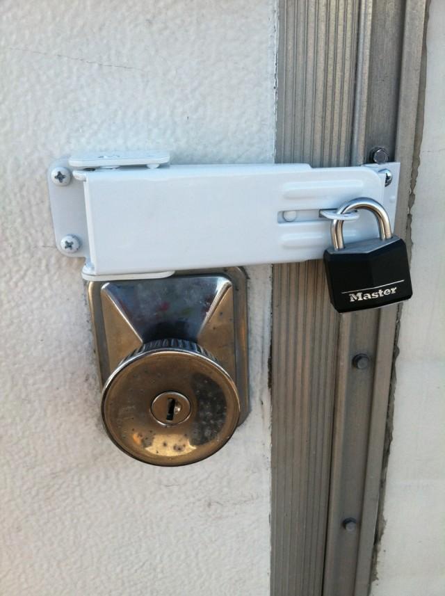lock-4