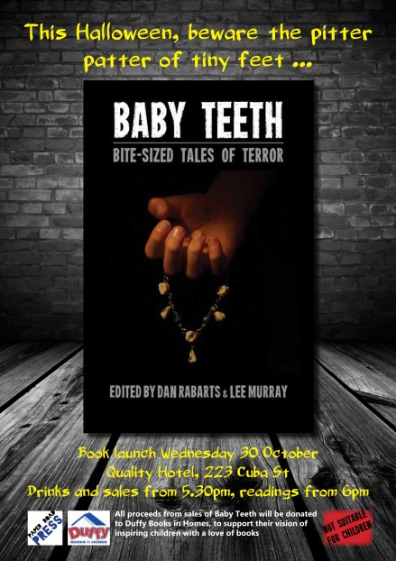 baby-teeth-wellington-launch-poster-lores-1