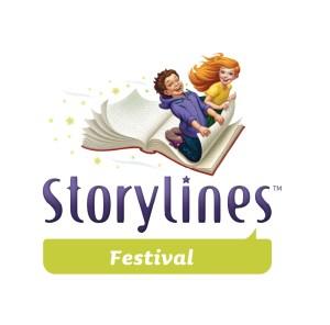 Storylines