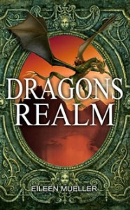 Dragons_Realm_Cover_HLisle