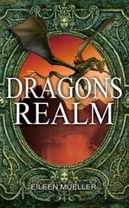 Dragons_Realm_Cover_HLisle