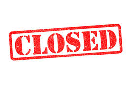 Dragon Limericks closed