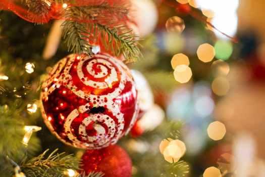 Advent Christmas stories Advent Calendar Katharina Gerlach
