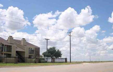 Midland, TX 3