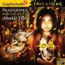 GraphicAudio MORTAL TIES
